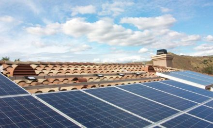 Distributed photovoltaic: dominance in the distributed energy market places the spotlight on Asia-Pacific
