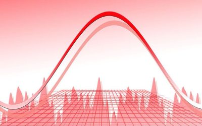 Architecture Billings Index rebounds after two down months