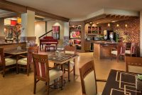Incorporating Restaurant Design into Senior Living Spaces ...