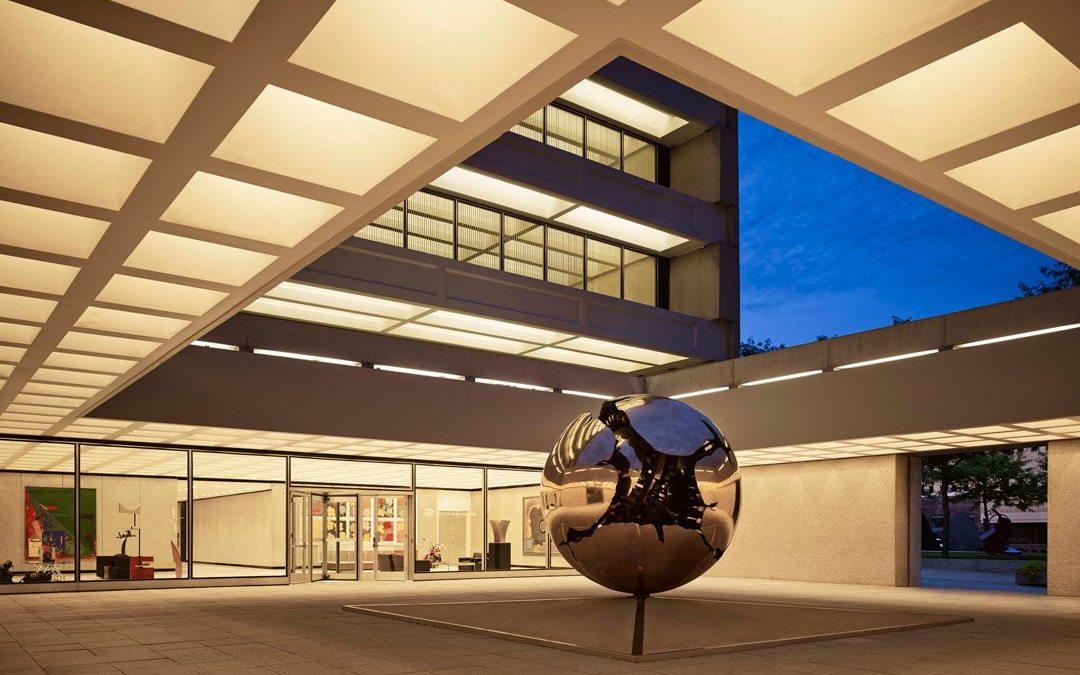 Three BNIM projects earn prestigious American Architecture Awards