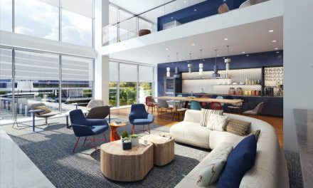 KPMG breaks ground on learning, development, and innovation facility in Lake Nona