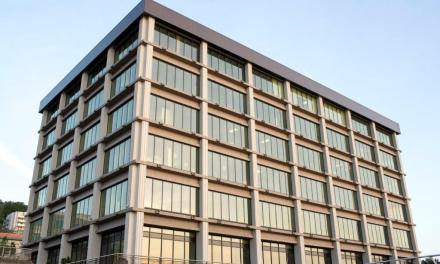 UW's Integrated Design Lab study validates energy savings of View® Dynamic Glass