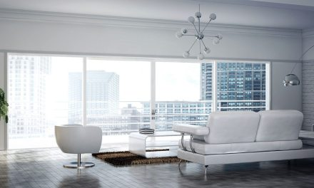Wausau introduces CrossTrak Sliding Doors for high-rise balconies