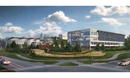 OZ Architecture to Design New Viega LLC Corporate Headquarters in Colorado