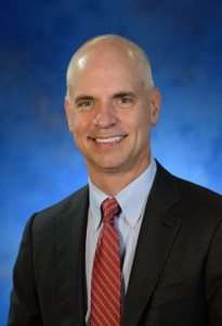 Tim Knavish, currently PPG senior vice president, automotive coatings, will become PPG senior vice president, industrial coatings, effective Oct. 1, 2017.