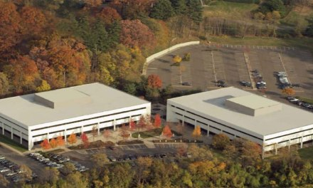 Lincoln Equities Group Completes $2M Upgrades on Three Morristown Office Properties