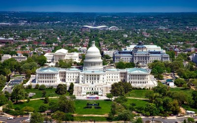 ASLA Statement on Senate Tax Cuts and Jobs Act