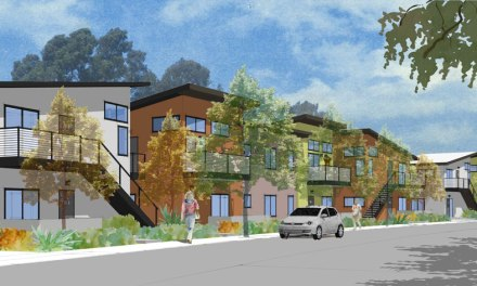 Integrity Housing Closes on Ventura, CA Property and Commences Construction on Affordable Riverside Apartments