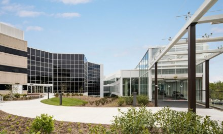 Syska Hennessy Receives Eight Regional ACEC Awards for Engineering Excellence