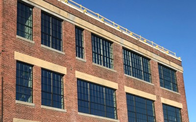 St. Cloud Window Launches New Historic-Replication Window Line
