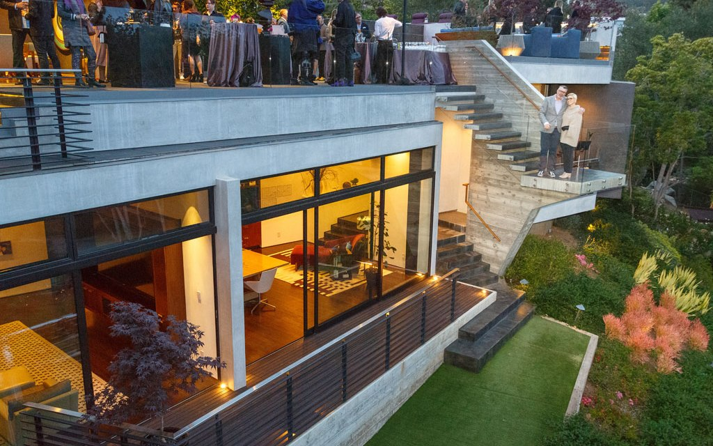 Dwell on Design Celebrates 13th Year at LA Convention Center