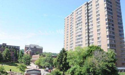 Duquesne University, Radnor Property Group & Harrison Street Real Estate Capital Announce Student Housing Partnership