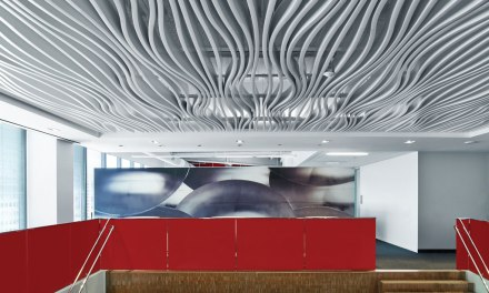 CertainTeed Corporation Acquires Hunter Douglas North American Ceilings Business