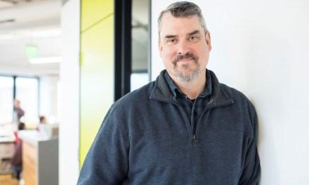 Ashley McGraw Architects Names New Associate Principal