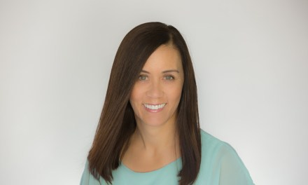Apogee's Building Retrofit adds Michelle Murray as account executive