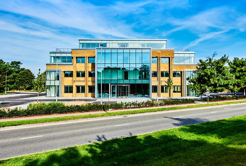 Photo courtesy of RO Real Estate