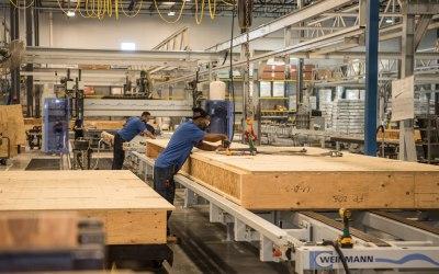 Blueprint Robotics believes off-site construction is a better way to build