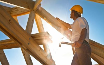 Washington state to allow structural use of mass timber in buildings as tall as 18 stories
