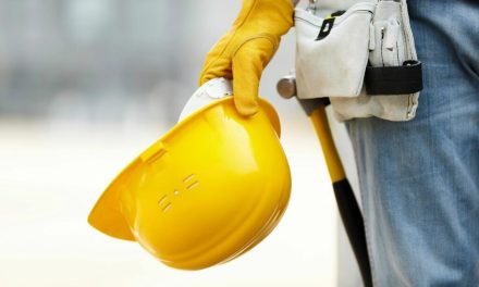 Building code change submission deadline extended to January 14