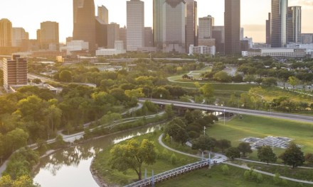 Rudy Bruner Award for Urban Excellence announces five finalists for 2019 design award