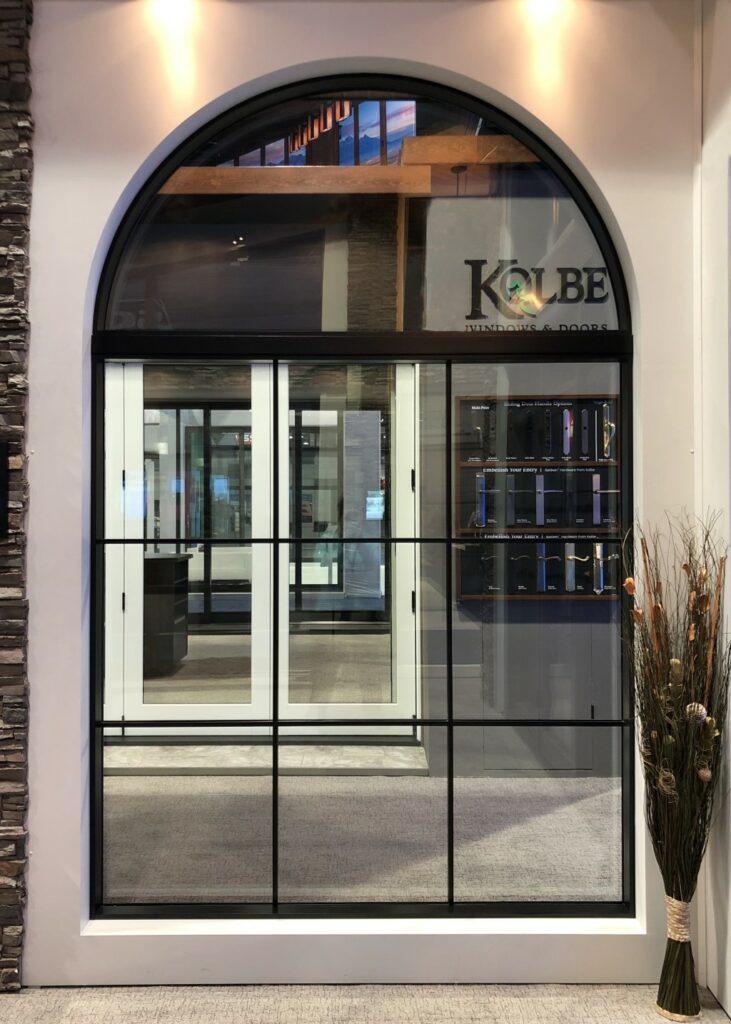Kolbe Windows U0026 Doors