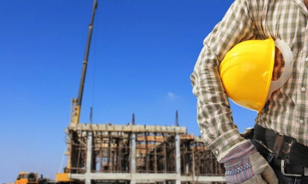 ResearchAndMarkets.com unveils United States Construction Industry Databook 2014-2019 & 2023