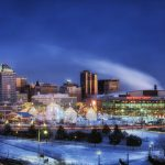 USGBC's Green Schools Conference & Expo and IMPACT Conference co-locate in St. Paul