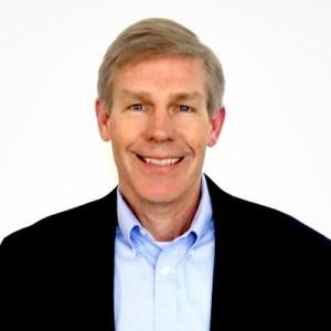 Chuck Cardwell, PE, LEED AP