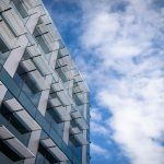 High-performance architectural coatings for extruded aluminum