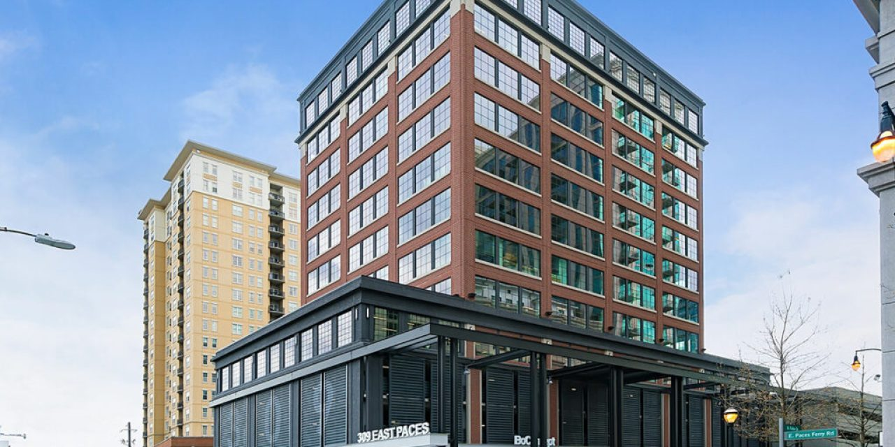 Sto Corp. receives two EIFS Hero Awards at recent 2019 EIMA Annual Meeting