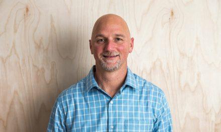Shepley Bulfinch elevates Matthew Gifford, AIA, LEED AP, to principal