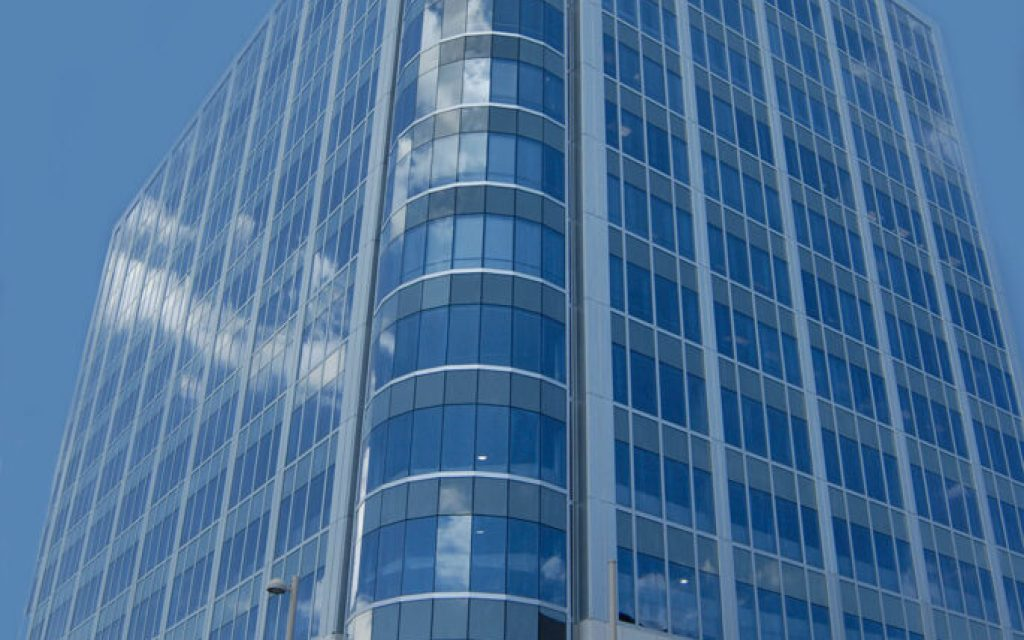AAMA releases new Curtain Wall Manual