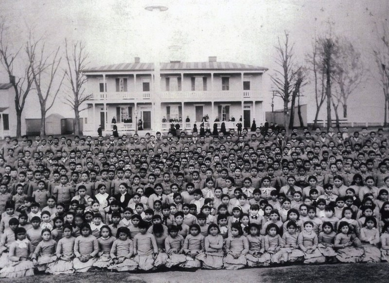 carlisle_indian_school.jpg