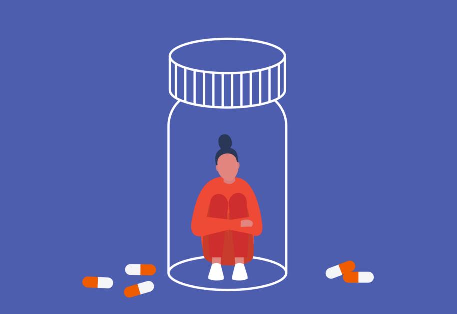 Overmedicationofpsychiatricdrugs_.png