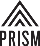 Image result for prism skate co logo