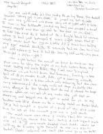 Bobby Bunderson E-27807 12.15 (16)