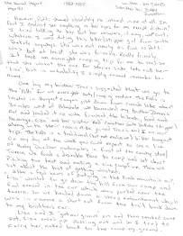 Bobby Bunderson E-27807 12.15 (6)