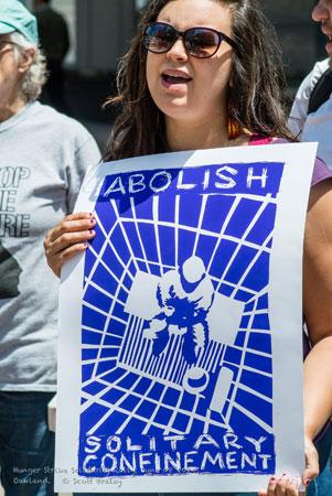 20140708_Oak_AbolishSolitary