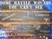 My Illness_PTSD_006