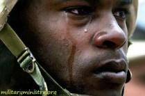 Passion_Veterans_002