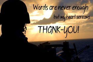 Passion_Veterans_004