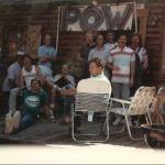 1989 POW