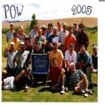 2005 POW
