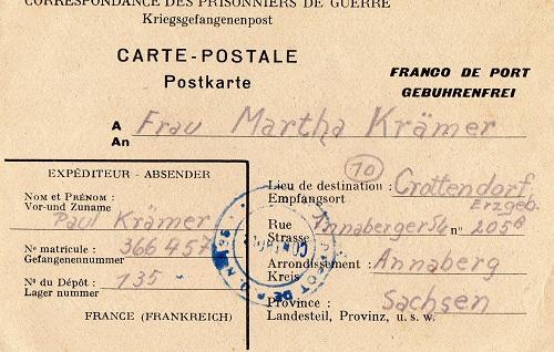 prisonnier de guerre allemand en France après 1945 135