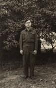 photo prisonnier de guerre