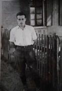 prisonnier de guerre stalag XII A