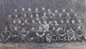 prisonniers de guerre jean gaillardon stalag V C
