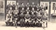 prisonniers de guerre oflag IV D