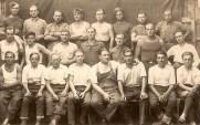 prisonniers de guerre stalag 395