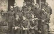 prisonniers de guerre stalag VII A